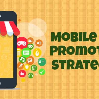 App promotion is so easier with these secret ways!
