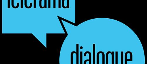 Télérama Dialogue #6 : découvrez le programme des rencontres !