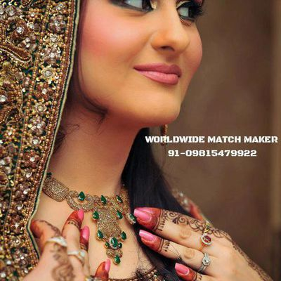 DIVORCEE MATCHMAKER WITH OR WITHOUT CHILD 91-09815479922// DIVORCEE MATCHMAKER WITH OR WITHOUT CHILD