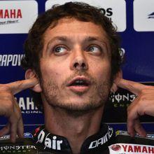 """Le père de Lorenzo: """"Valentino Rossi pourrait remettre en question une chose"""""""