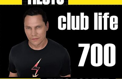 Club Life by Tiësto 700 - august 28, 2020