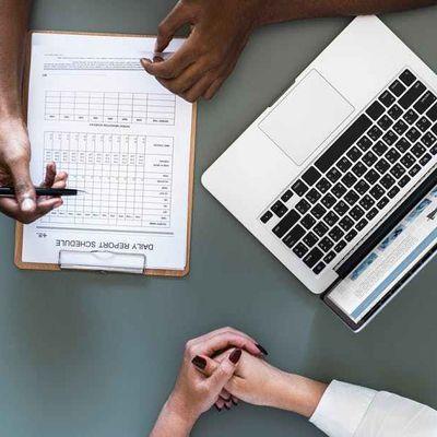 5 conseils pour être un entrepreneur efficace