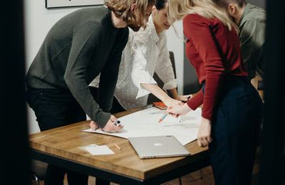 The Benefits Of Engaging A Business Development Strategy And Consulting Firm