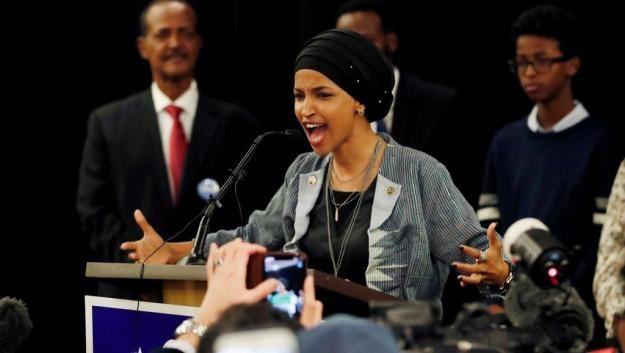 Femmes musulmanes exprimez-vous