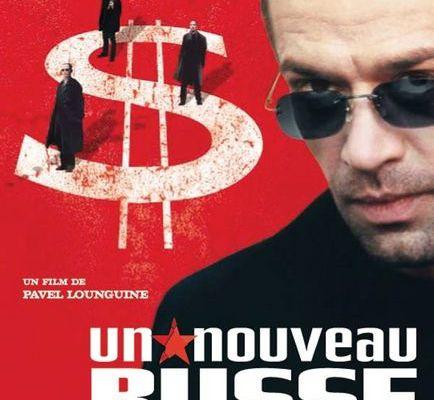 En Russie, les milliardaires connaissent pas la crise: le capital accumule et le travail paye (la facture)