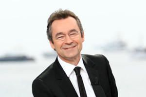 Michel DENISOT - Canal +