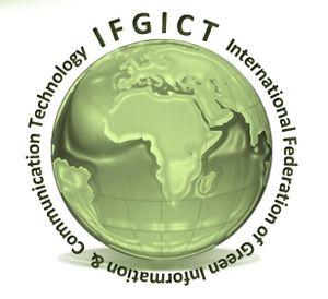 IFGICT International bunker fuels under the SBSTA