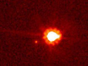 2003 UB313 = ERIS = NIBIRU la dixième planète