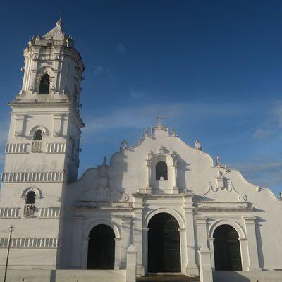 Etape 75  Aguadulce  -  Santa Clara