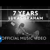 Lukas Graham - 7 Years [OFFICIAL MUSIC VIDEO]