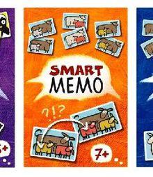 Smart Memo