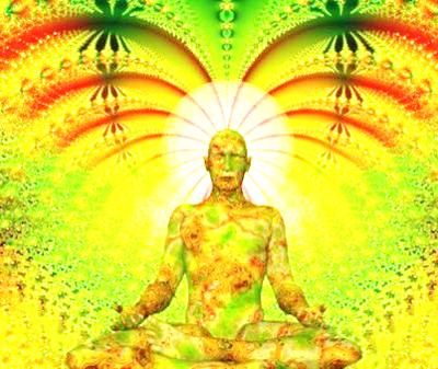 La pensée :  outil de travail pour la méditation