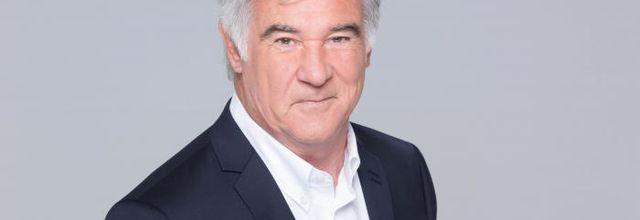 Hommage à Georges Pernoud ce soir sur France 5 et vendredi sur France 3