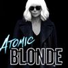 [Avis] Le film Atomic blonde