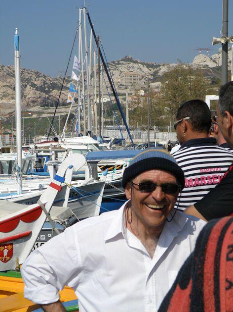 Album - g-2009-04-05-Marseille