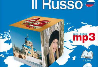 Metodo Assimil: il russo, con CD Audio formato MP3