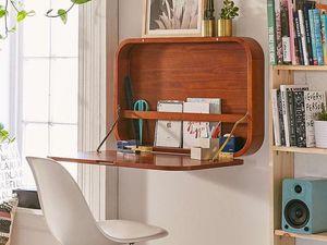 Comment donner du style à son bureau ?