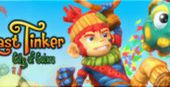 Save 73% on The Last Tinker™: City of Colors on Steam
