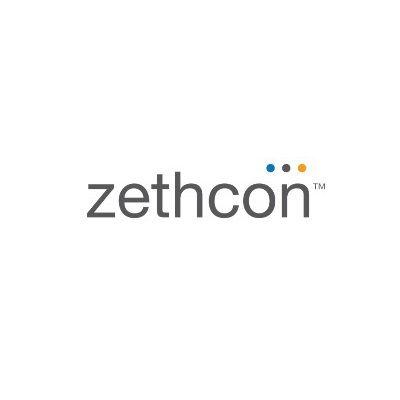 3PL Warehouse Management Software | Zethcon.com