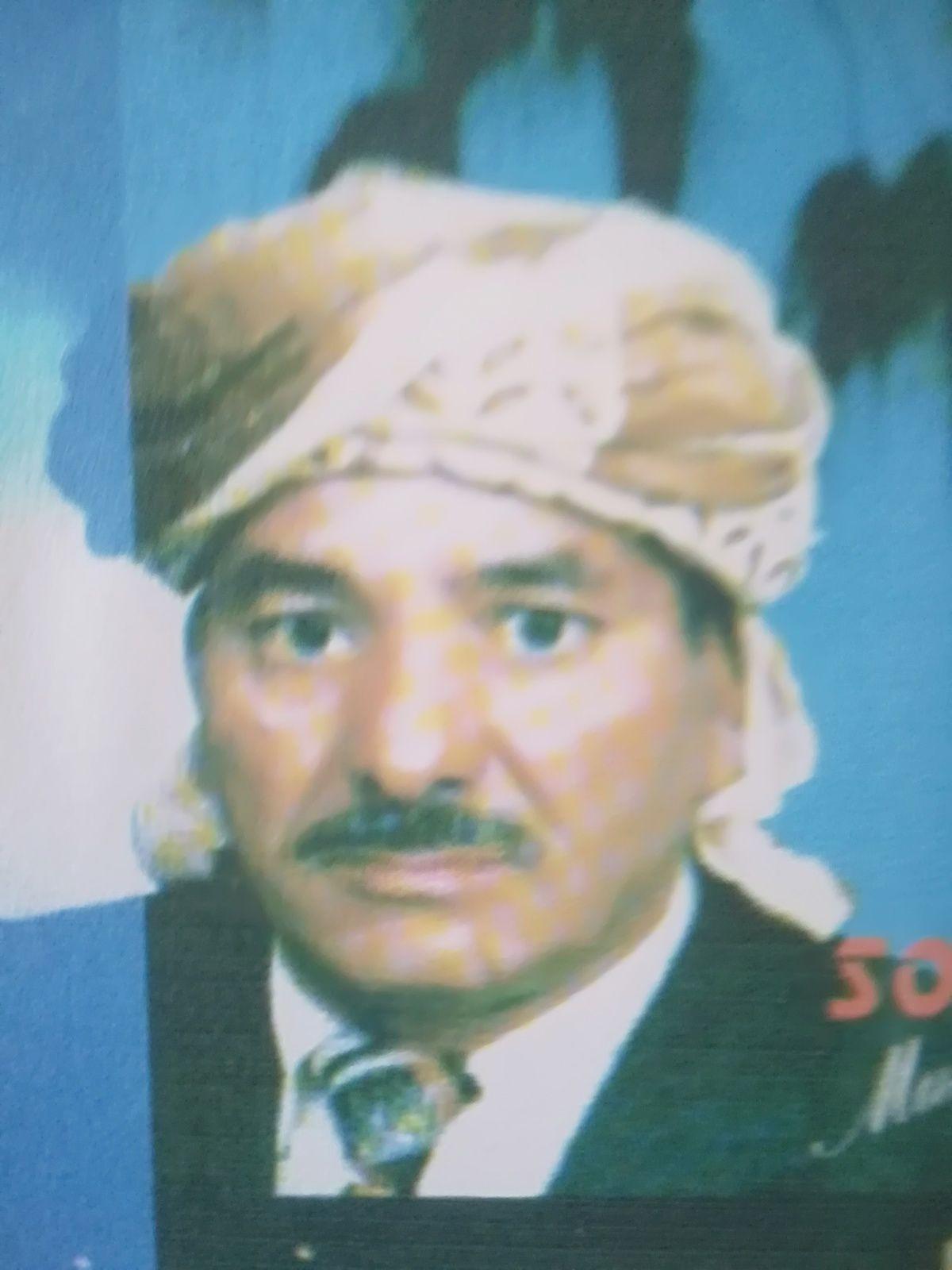 Quelques chansons à succès de Chikh Boualem Nouri  بعض الأغاني المختارة للمطرب الشيخ بوعلام النوري