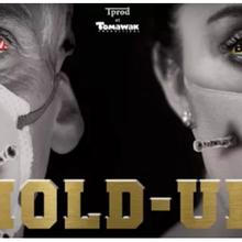 «Hold up»: les manipulations démontrées en quelques gazouillis