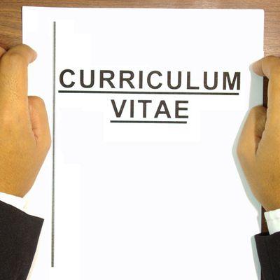 Ofertas de empleo en Alicante: guía útil para optimizar la búsqueda