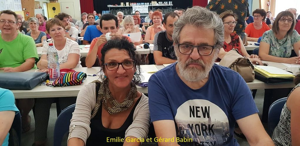 24 H de Saint-Sulpice de Royan 2018