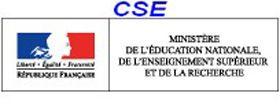 Déclaration de la CGT Éduc'action au CSE du 11 février 2021