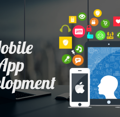 Best practices in mobile application development