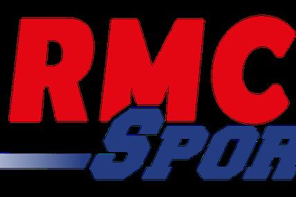L'application RMC Sport est désormais disponible sur PlayStation 5 !