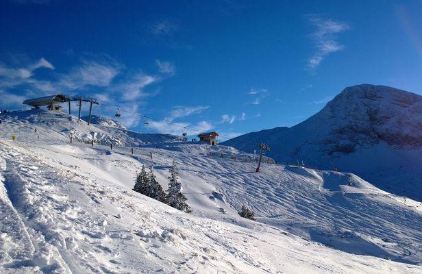 J'♥ le ski