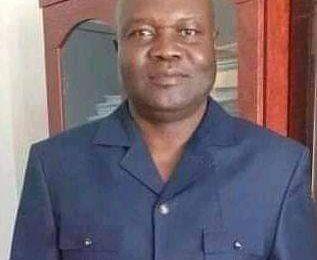 Suspicion au CNDP à cause du décès de Kram Ali Abel