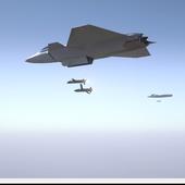 2040, l'odyssée du SCAF - Le système de combat aérien du futur