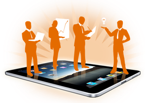 Custom Software Development and your Mobile Application Idea