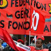 FO ne signe pas le projet d'accord sur les carrières