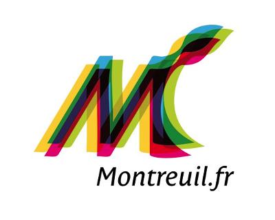 Calendrier des réunions mensuelles à Montreuil au sein du siège social - 6 rue de la convention 93100 Montreuil