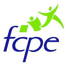 fcpebriey