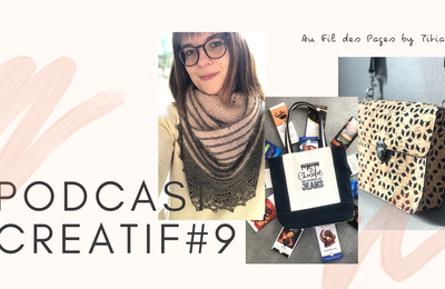 Podcast n°9
