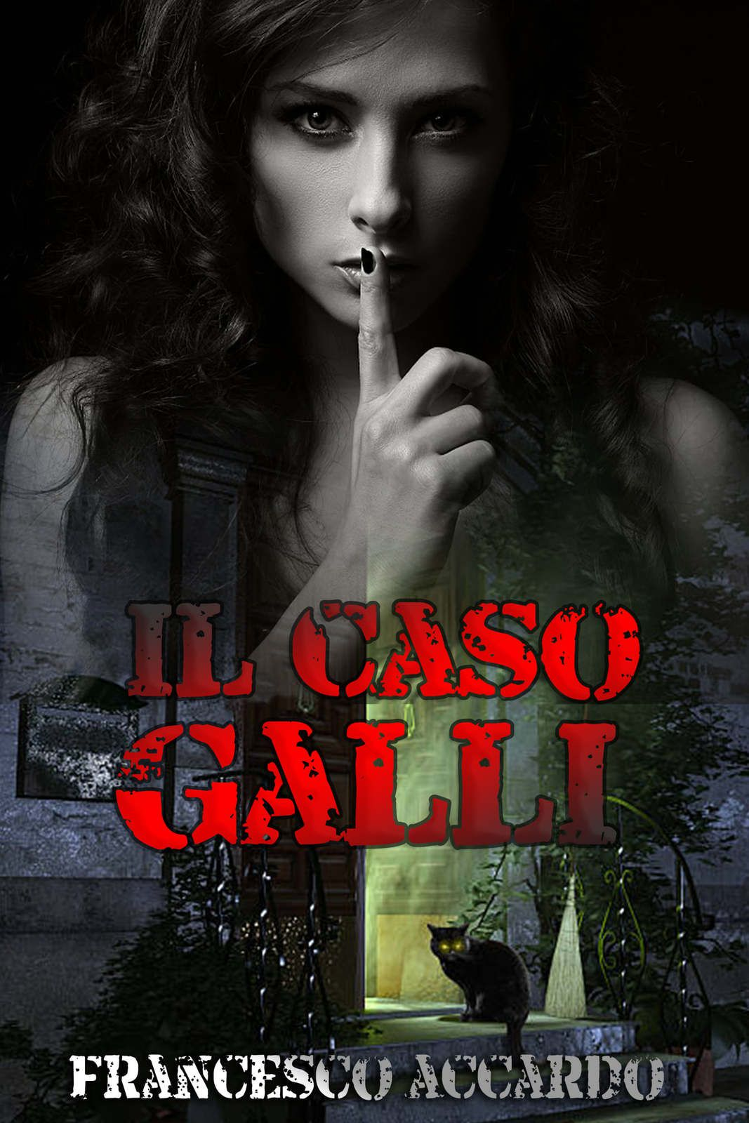 L'affaire Galli