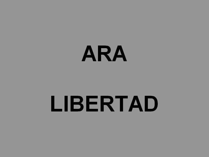 ARA LIBERTAD , voilier école de la marine d'Argentine , à quai à Toulon le 19 août 2016