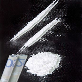 BUY GOOD QUALITY BIO COCAINE ONLINE  86%