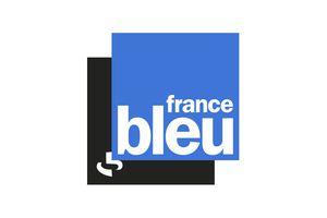 France Bleu Picardie, Ted'Min'Coin de midi à treize heures