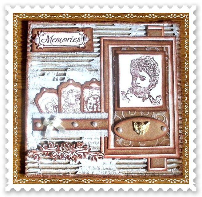 Album - Lacompagnie-des-elfes