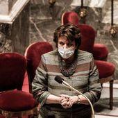 Bachelot a-t-elle raison de dénombrer 2 millions de malades du Covid long ?