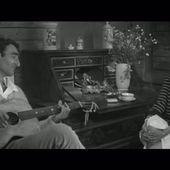 Décès de Jeanne Moreau à 89 ans - JT 13h - 31/07/2017