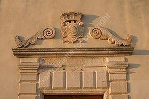 Musée santons des Baux (1ère partie)
