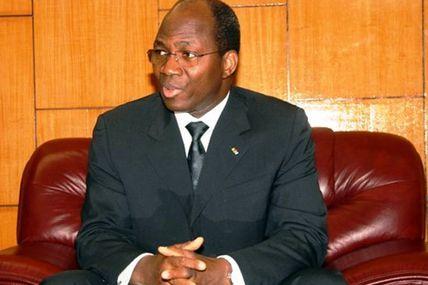 """#BurkinaFaso / Bassolé et """"Rebecca"""" parlent de leur """"ami de Côte d'Ivoire"""" (#Ecoutes)"""