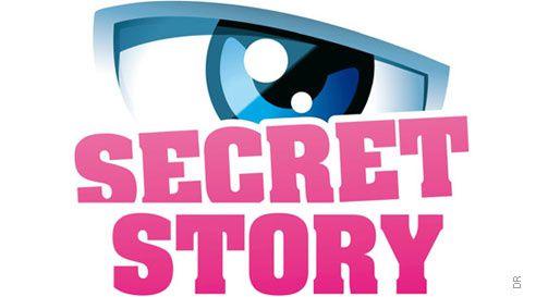 Audience de Secret story l'hebdo et l'after le 29 juin.