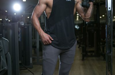 Why Hiring Personal Trainers are Important?