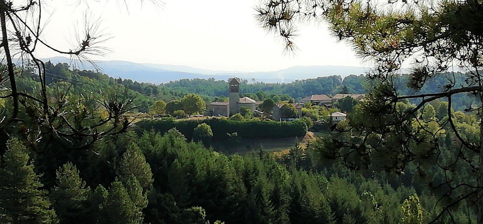 Ardèche et ses Merveilles
